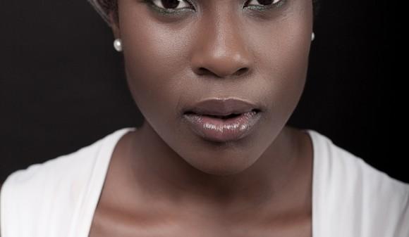 Veronica-Naujoks---Schauspiel-Portrait